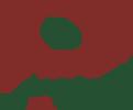 Pevnost Radíkov Logo